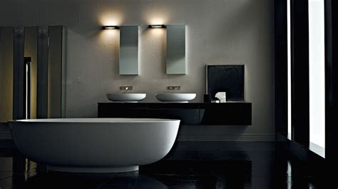 modern bathroom light wall lights stunning contemporary bathroom lighting