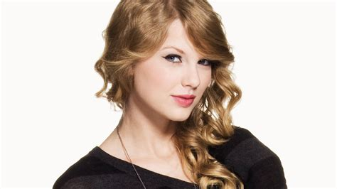 background queue swift 3 taylor swift 3d wallpapers images wallpaper and free