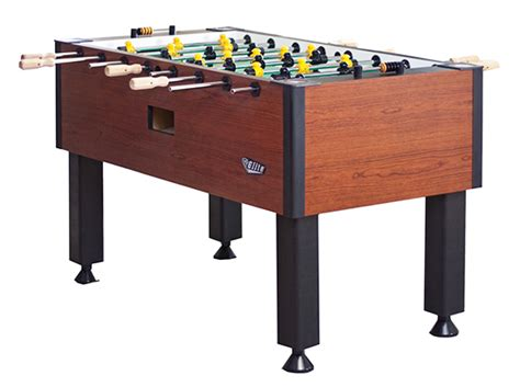 tornado elite foosball table valley tornado foosball table rental san francisco