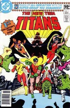 teen titans go funny tv tropes teen titans comicbook tv tropes