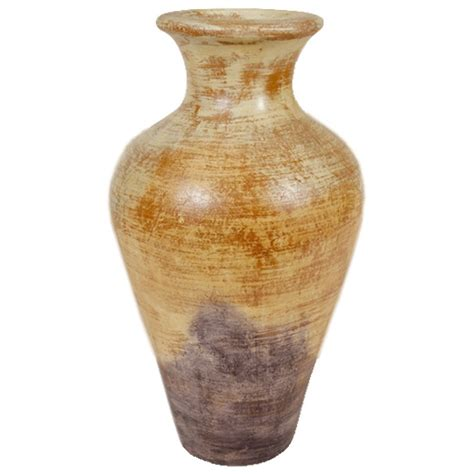 Slate Vase by Pictured Here Is The Large Classic Ceramic Vase In Our