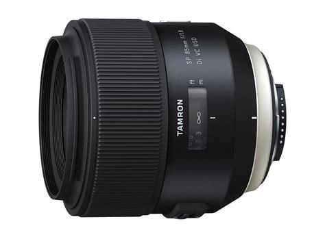 Lensa Sigma Dan Tamron panduan dan rekomendasi lensa tamron generasi baru