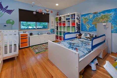 full size boy bedroom set home furniture design boys bedroom set full size of kids bedroom furniture sets