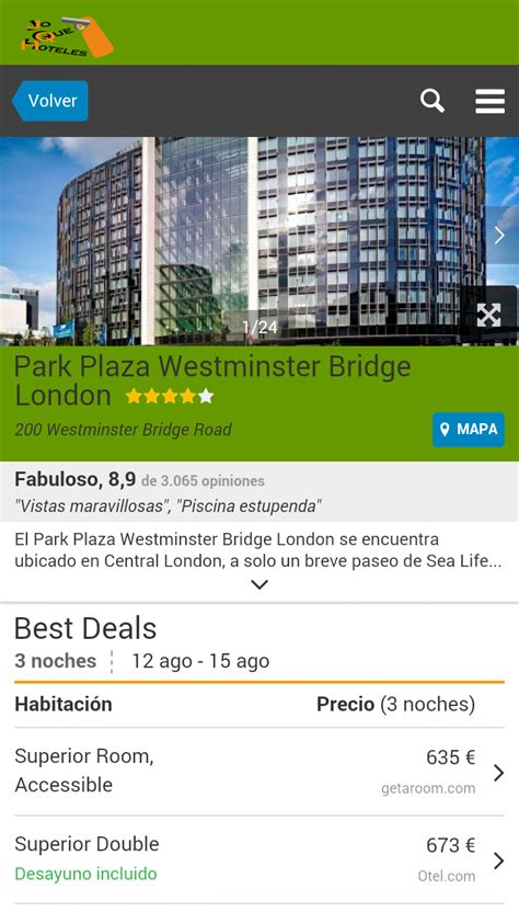 best hotel offers best hotels offer br appstore