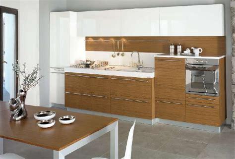 wooden furniture for kitchen kitchen top 35 italian white kitchen furniture designs