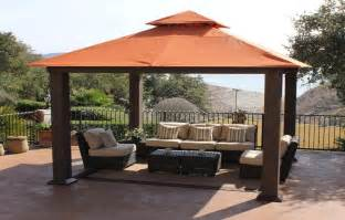 patio cover design software free landscaping gardening