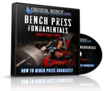 critical bench review critical bench reviews 2015 updated pros cons of