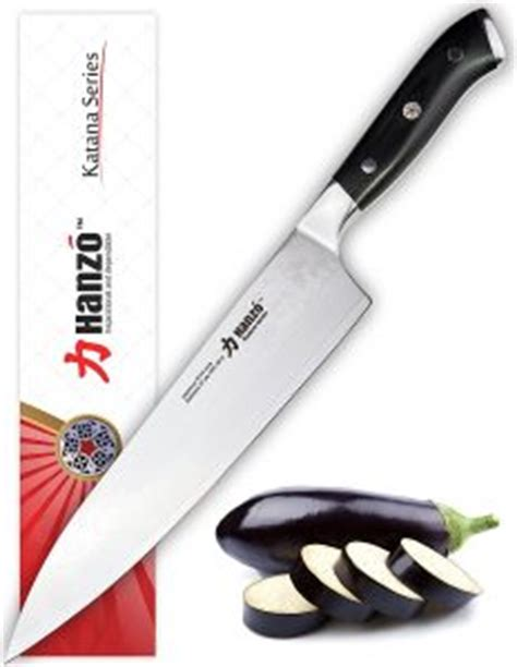 cooking knives and their uses cooking knives and their uses 20 different types a