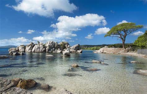 Vendre Sa Maison En Viager à Fils 4306 by Corse Sud Des Villas De R 234 Ve 20 224 30 Moins Ch 232 Res Que