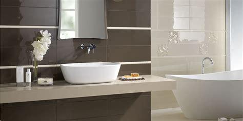 piastrelle bagno marrone piastrelle bagno marrone design casa creativa e mobili