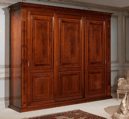 17 gambar model lemari kayu minimalis modern rumah minimalis