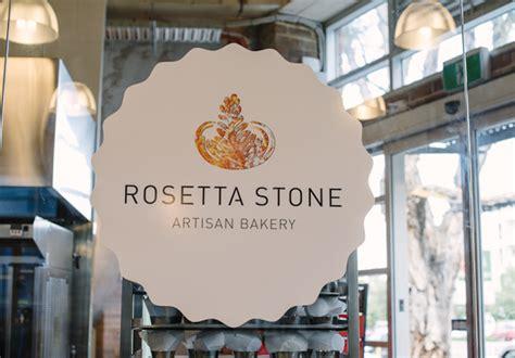 rosetta stone headquarters baked at rosetta stone broadsheet