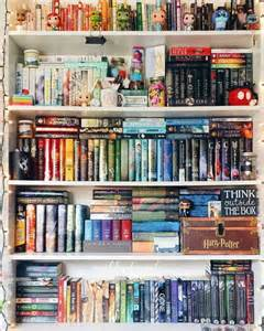 shelfie by readsleepfangirl hello beautiful books