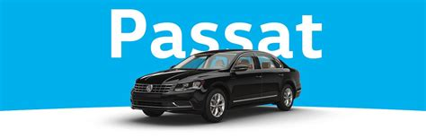 Volkswagen The Woodlands by The New Vw Passat In The Woodlands Tx