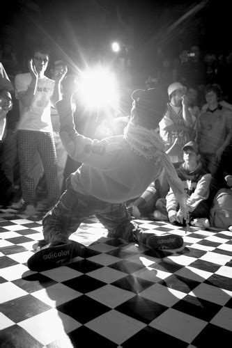 Ny Hip Hoppers Rally For Injured Dj Big Wiz by History Of Hip Hop