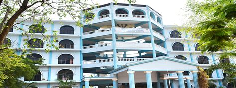 Mba In Vinayaka Mission Salem by Vmsdc Vms Dental College Vinayaka Mission S
