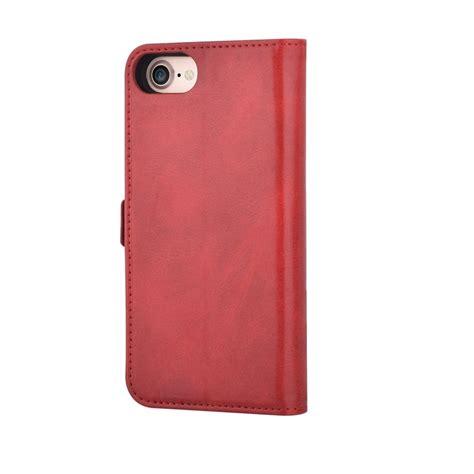 Devia Iphone 7 7 Plus devia magic with stand for iphone 7 plus price
