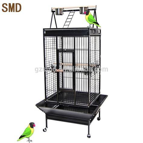 cheap cages cheap bird cage cheap bird cage products cheap bird cage html autos weblog