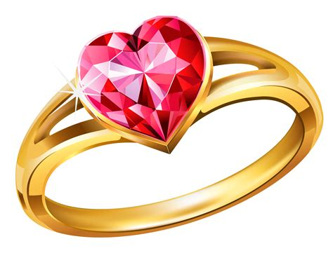 pictures of gold ring jewelry pictures free cliparts co