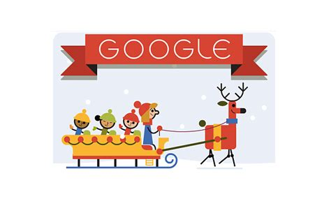 Tis The Season Also Search For Tis The Season Doodle Ecanadanow