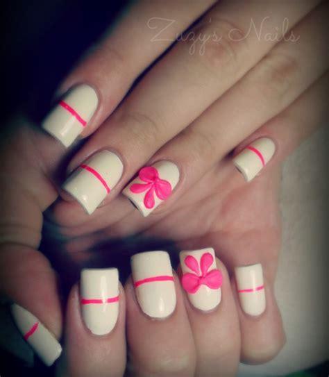easy nail art bow 55 trendy bow nail art designs golfian com
