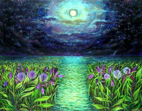 imagenes surrealistas de paisajes mayo 2011 el pozo esc 233 ptico