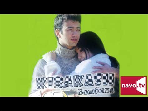 uzbek kinotv website uzbek kino 2011 video watch hd videos online without