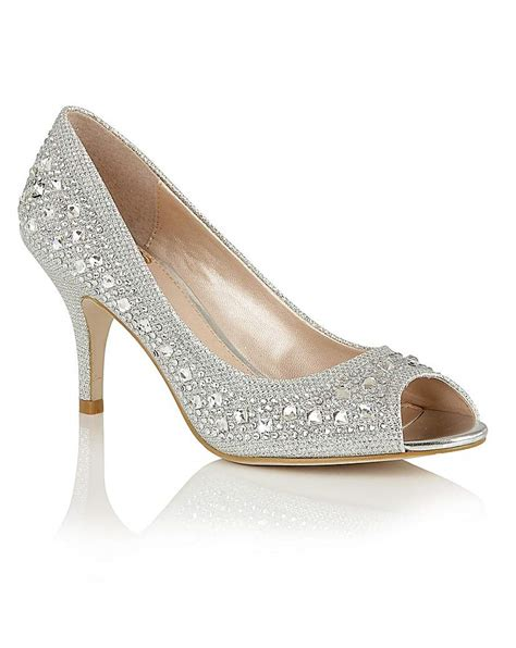 Chagne Wedding Shoes by Vintage Flat Wedding Shoes 28 Images Chagne Wedding