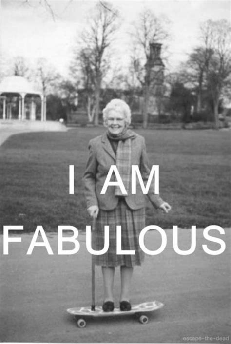 Absolutely Fabulous Fabsugar Want Need 51 by 56 Best Today S Advice Quotes Frases Images On
