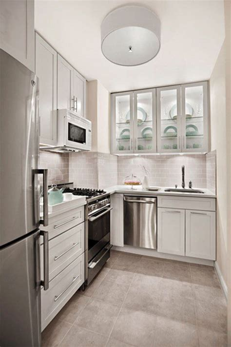 small galley kitchen photos small bright kitchen kitchens small galley