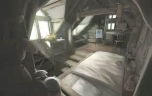 Comfy Chair For Bedroom nabana 376925 zerochan
