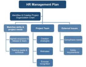 Human Resources Management Plan Template by Human Resources Management Matrix Gallery