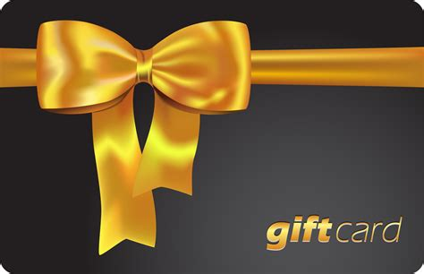 Gift Cards Trade - itunes ej gift cards
