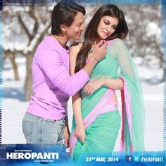 download mp3 from heropanti saree and blouse designs on pinterest deepika padukone