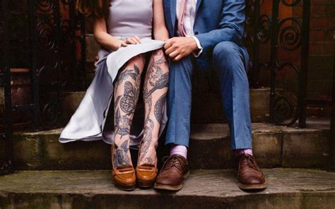 couple tattoo hd pic couple tattoos wallpapers hd desktop and mobile backgrounds
