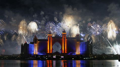new year plans in dubai happy new year confusion as concerts cancelled in dubai