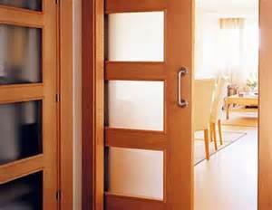 Puertas Correderas De Salon