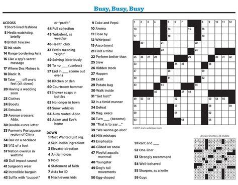 new year cake crossword puzzle 100 the bacc rag crossword u0026 science crossword
