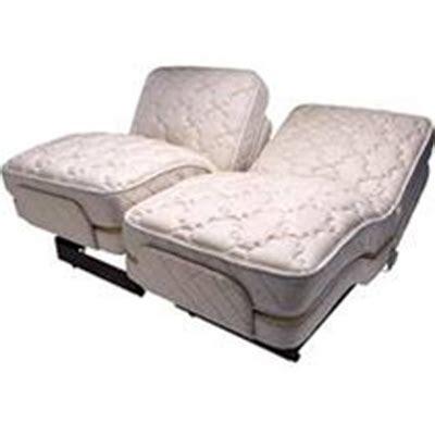 flex a bed high low adjustable bed adjustable beds