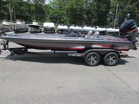 skeeter boats inc skeeter zx 250 boats for sale boats