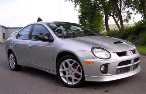 books about how cars work 2003 dodge neon auto manual lanisrt 2003 dodge neon specs photos modification info at cardomain