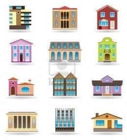 estilos arquitect 243 nicos ecured