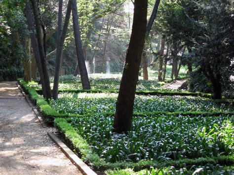 el laberint dels esperits 846642170x entre moros y cristianos el laberint d horta