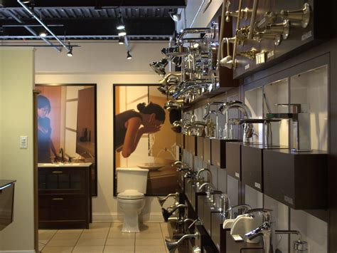 kohler bathroom kitchen products at green plumbing