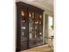 Dining Room Cabinet Doors Glass Cupboard Doors 4 Dining Room Corner Display