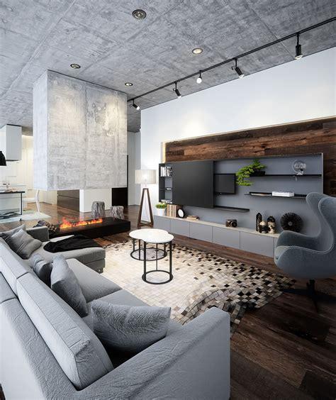 home designing com modern fireplace interior design ideas