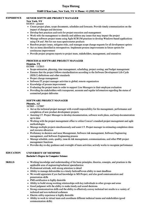 uat tester cover letter user acceptance testing checklist