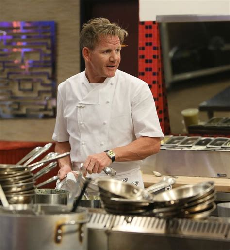 Hells Kitchen 31 Recap by 8 Best Ram Say Isms Images On Gordon Ramsay