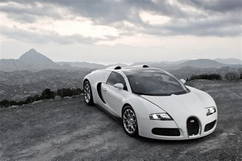 Bugatti Car Wallpaper Hd by Wallpaper Hd 1080p Bugatti Car Wallpaper Hd 1080p