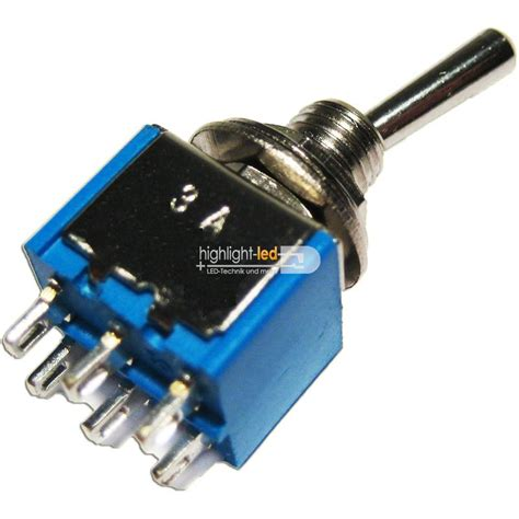 types of electrical switches for lights toggle switch different types subminiatur switches light